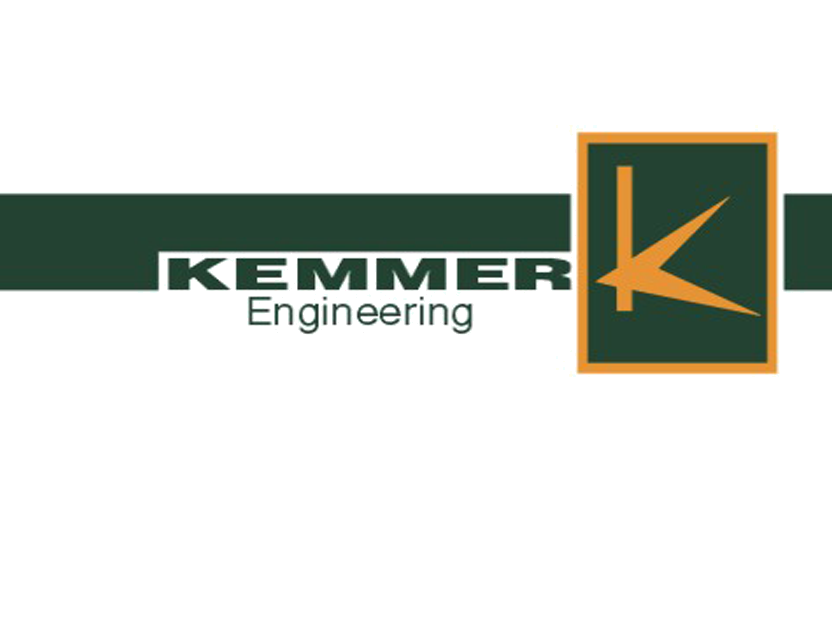 logo-kemmer-engineering.png